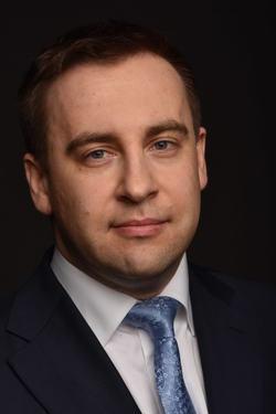 Нормативно-правовые акты Курской области.